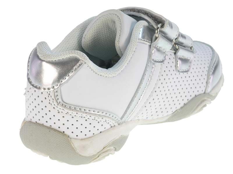 Sapato Casual - 2133670