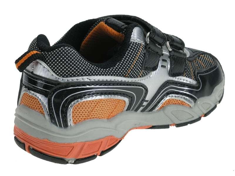 Sapato Casual - 2133993
