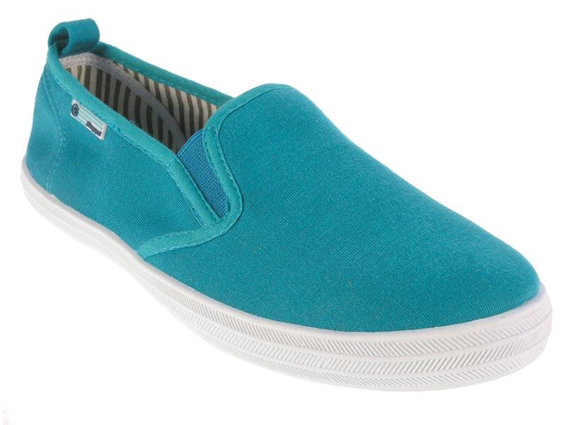 Sapato Lona - 2135023