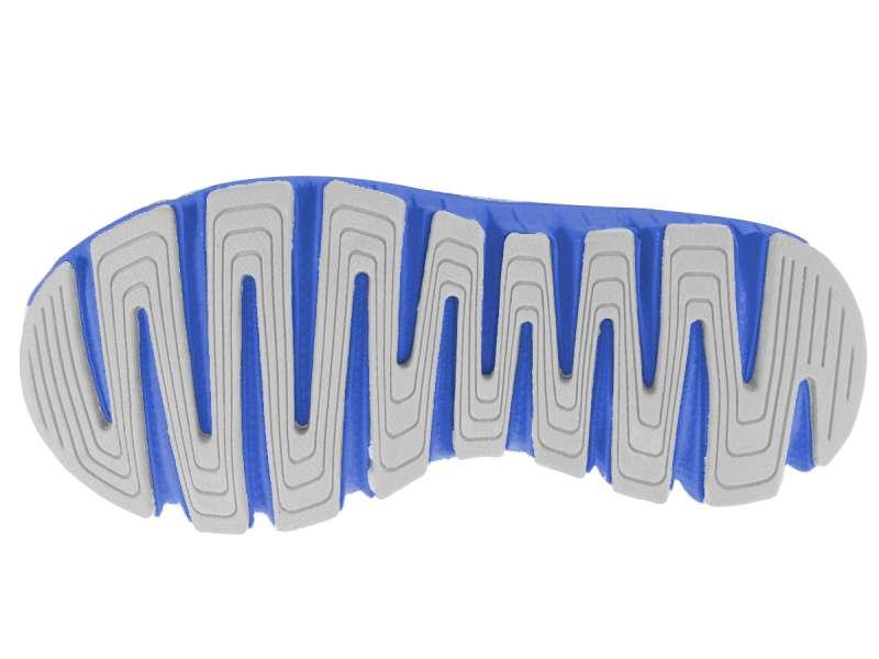 Sapato Casual - 2136402