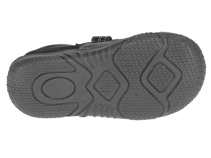 Sapato Casual - 2136891