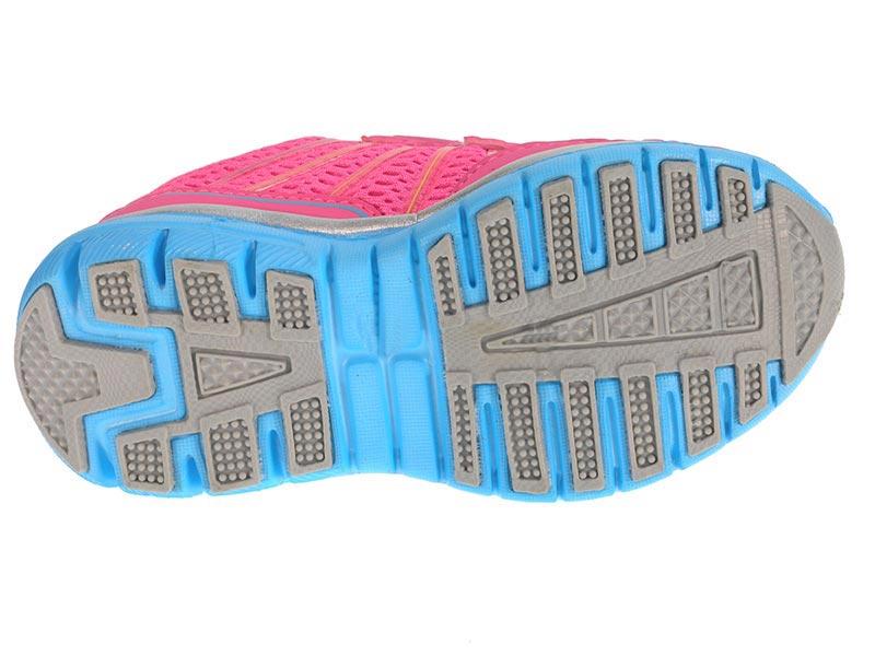 Sapato Casual - 2138350