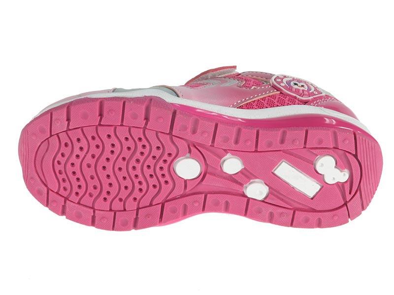 Sapato Casual - 2138380