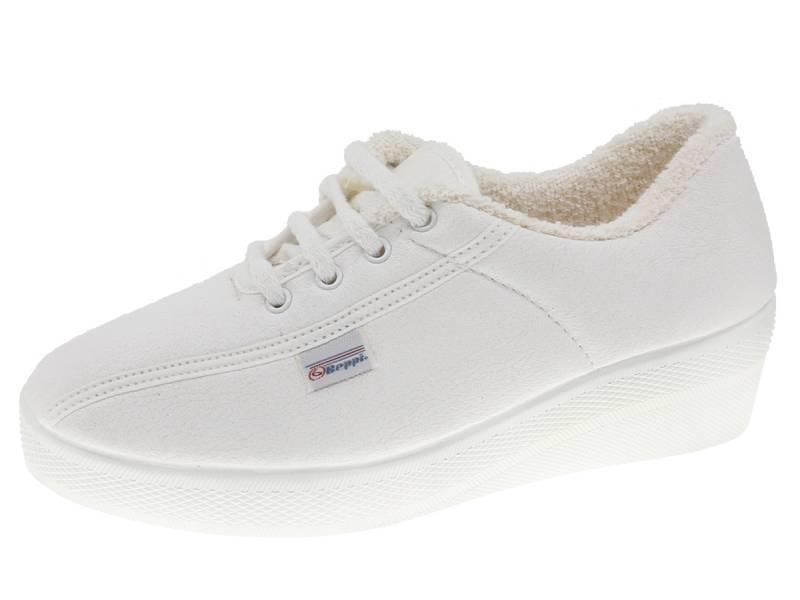 Sapato Lona - 2138551