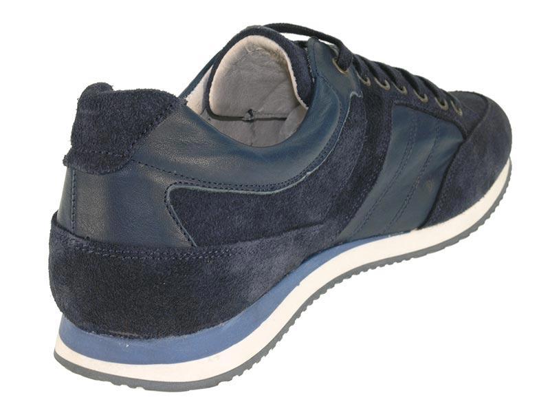 Sapato Casual - 2138571