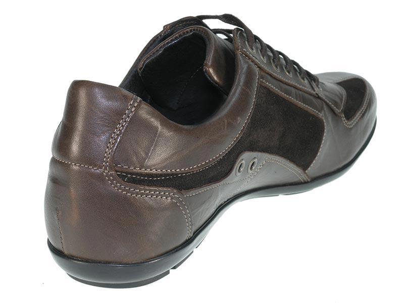 Sapato Casual - 2138581