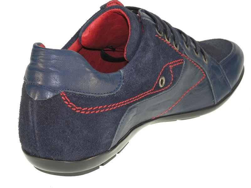 Sapato Casual - 2138590