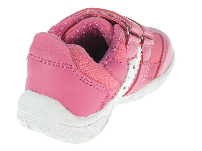 Sapato Casual - 2141151