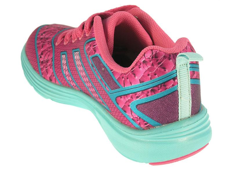 Sapato Casual - 2141361