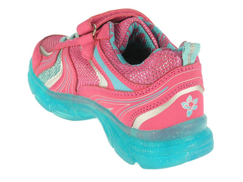 Sapato Casual - 2141501