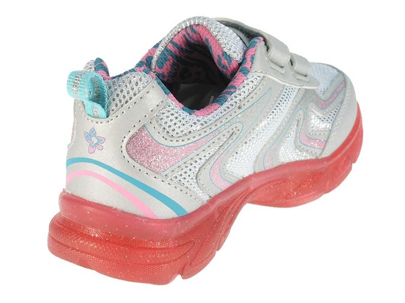Sapato Casual - 2141511