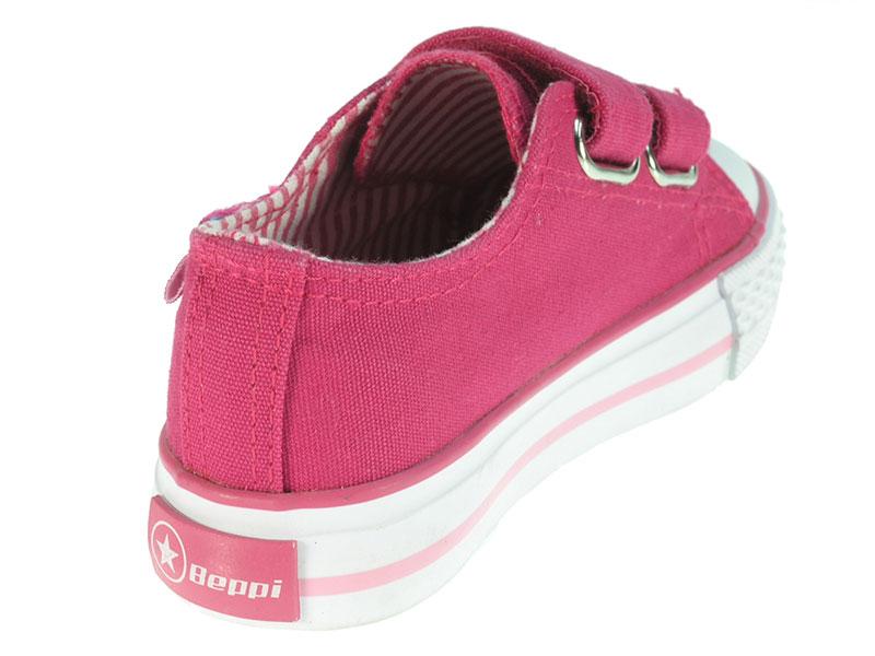 Sapato Lona - 2141561