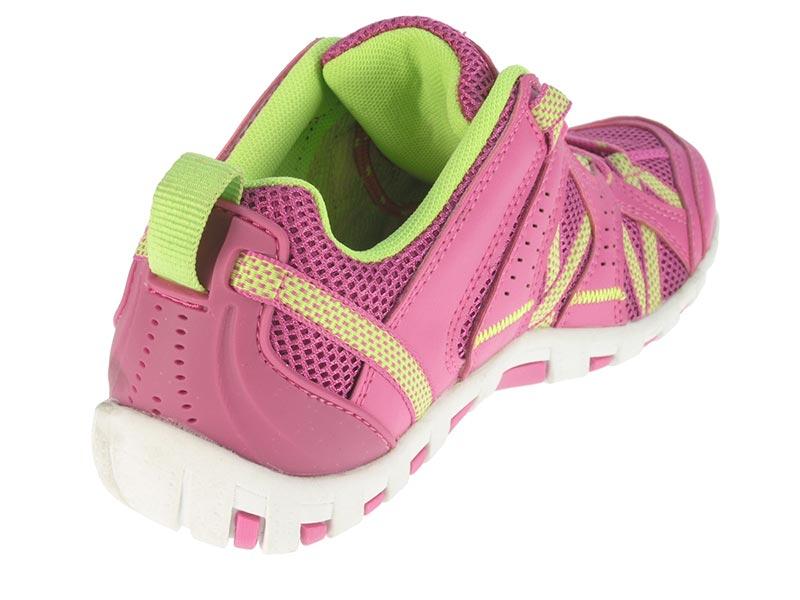 Sapato Casual - 2141671