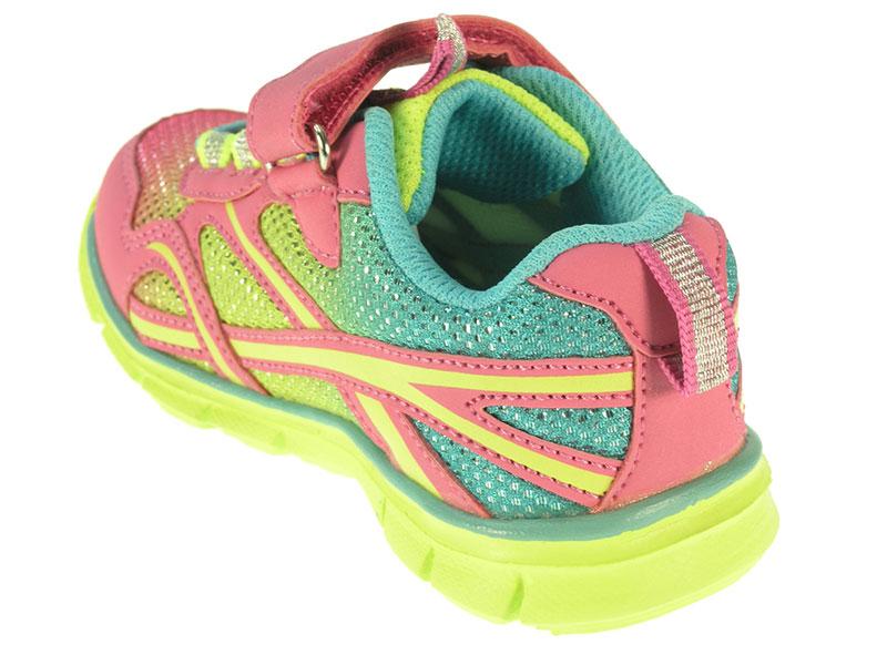 Sapato Casual - 2141822