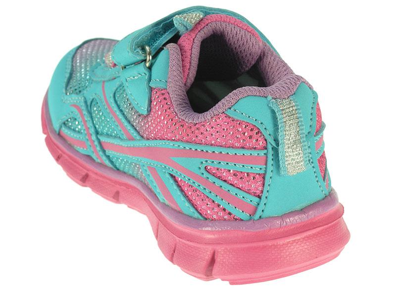 Sapato Casual - 2141823