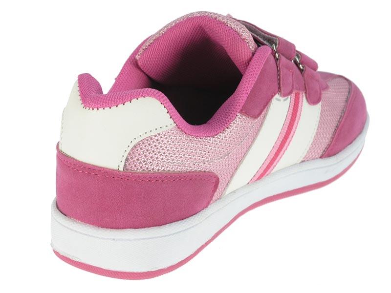 Sapato Casual - 2142053