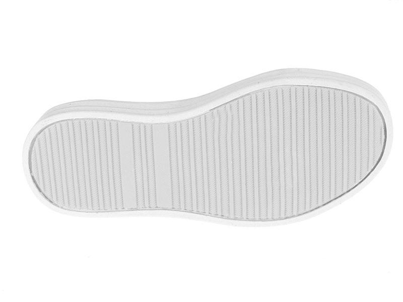 Sapato Casual - 2142451