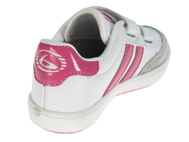 Sapato Casual - 2142853