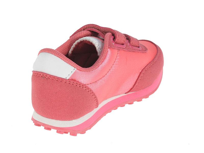 Sapato Casual - 2144681