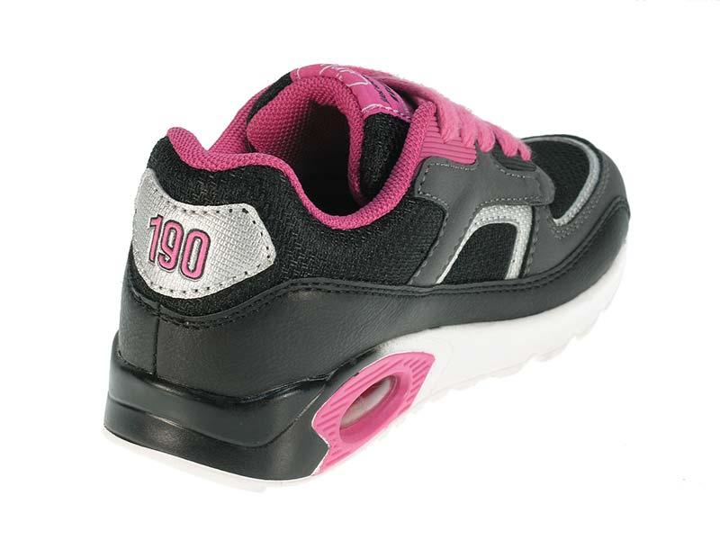 Sapato Casual - 2144691