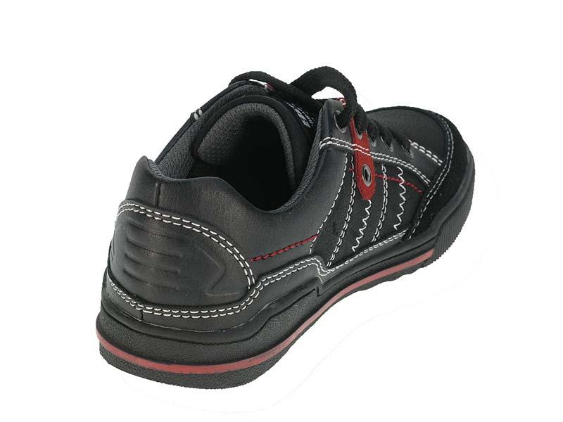 Sapato Casual - 2144710