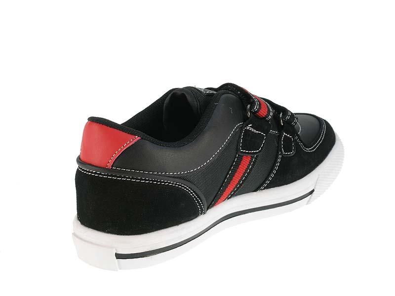 Sapato Casual - 2144712