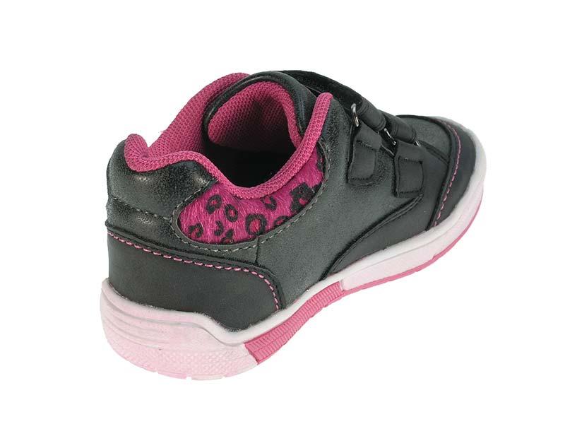 Sapato Casual - 2144740