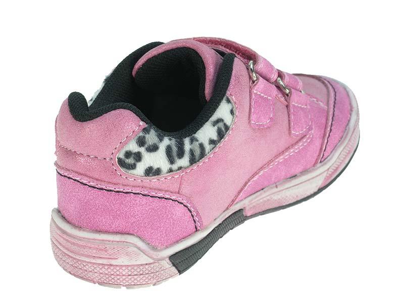 Sapato Casual - 2144741