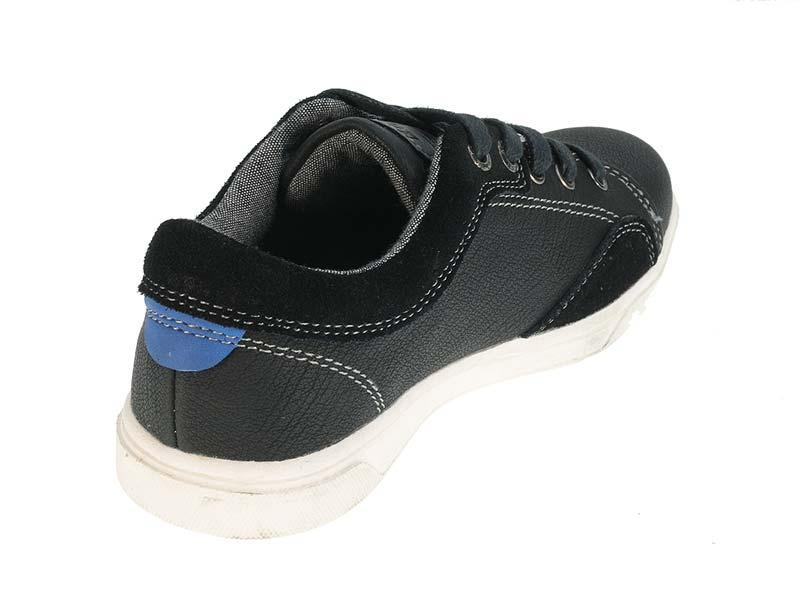 Sapato Casual - 2144822