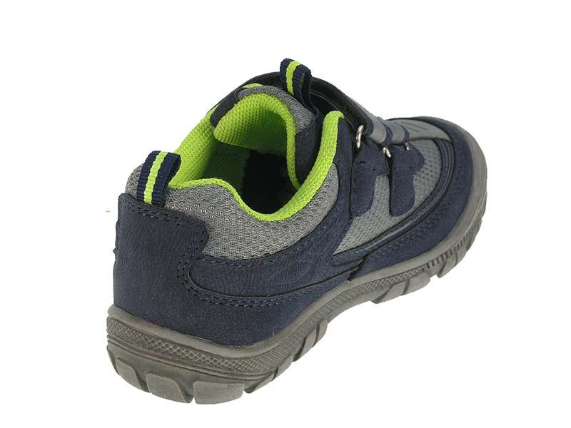 Sapato Casual - 2144861