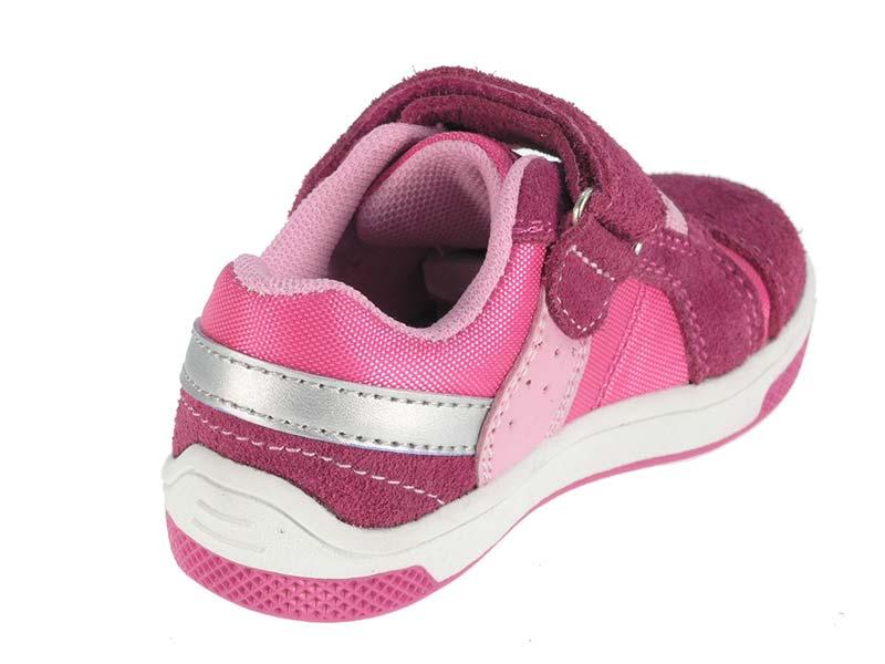 Sapato Casual - 2144893