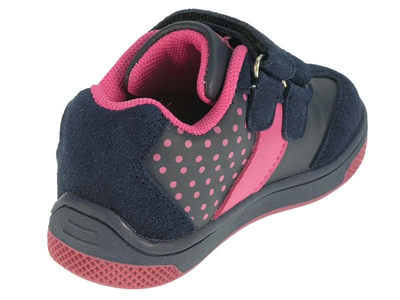 Sapato Casual - 2144900
