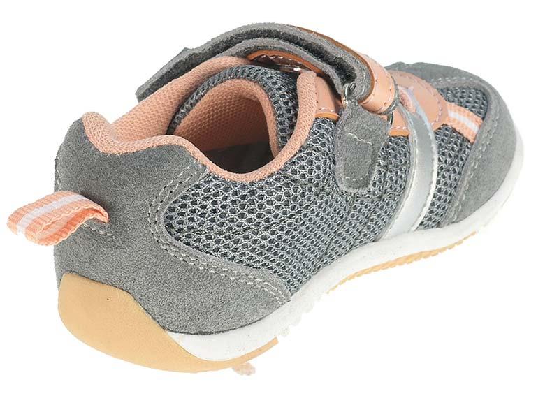 Sapato Casual - 2144911