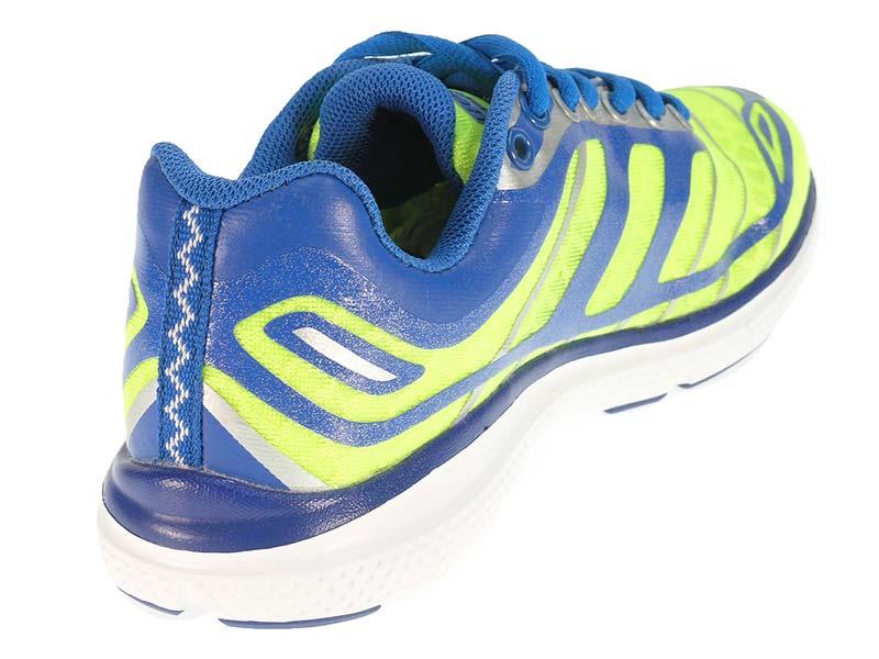 Sapato Casual - 2144920