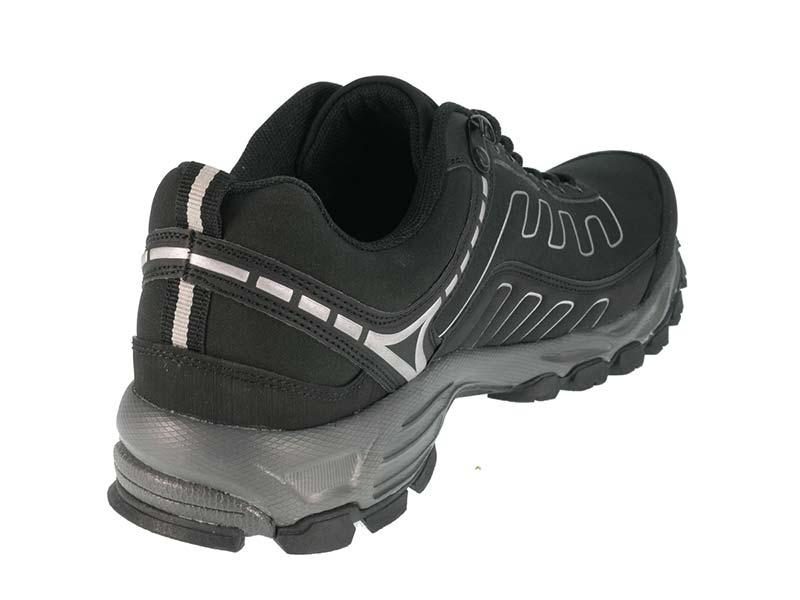 Sapato Casual - 2145041