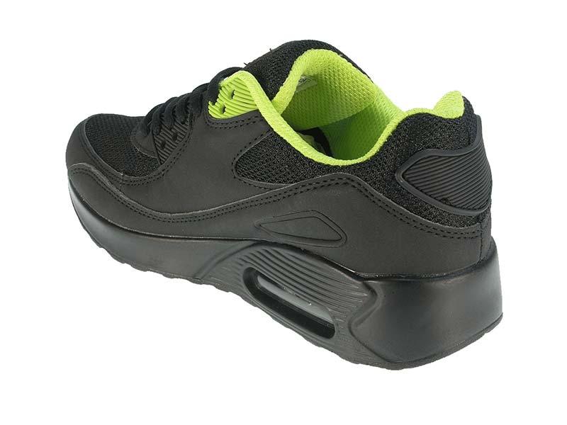 Sapato Casual - 2145061