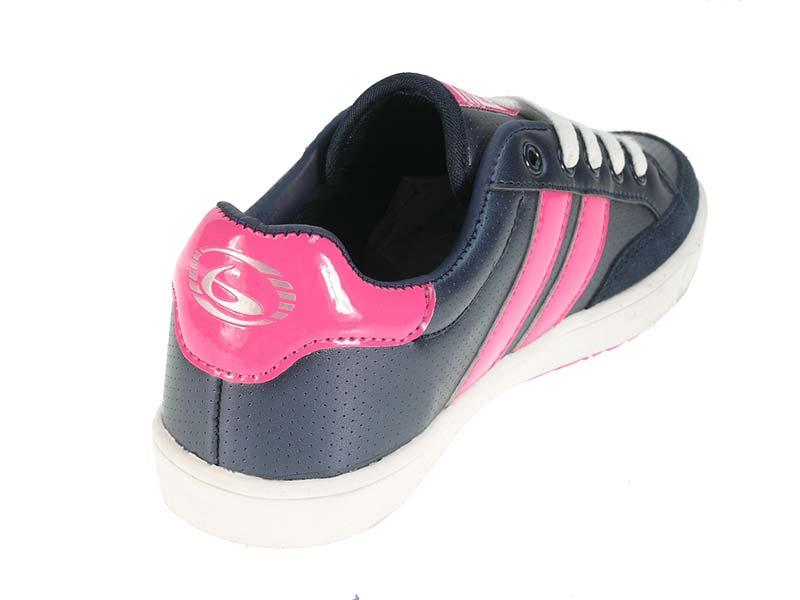 Sapato Casual - 2145110
