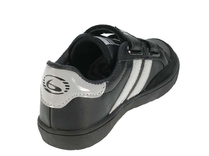 Sapato Casual - 2145120