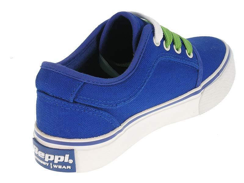 Sapato Lona - 2145882