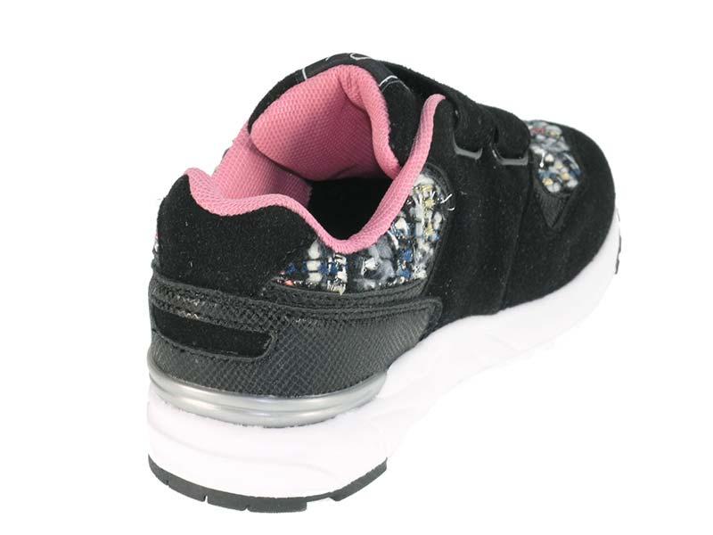 Sapato Casual - 2146400