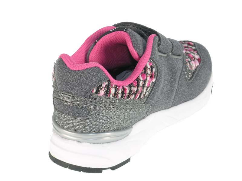 Sapato Casual - 2146401