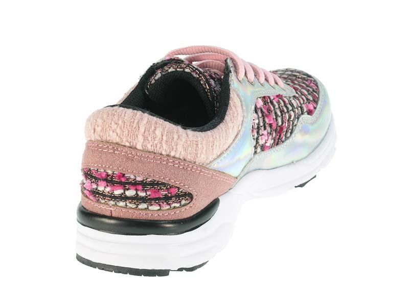 Sapato Casual - 2146412