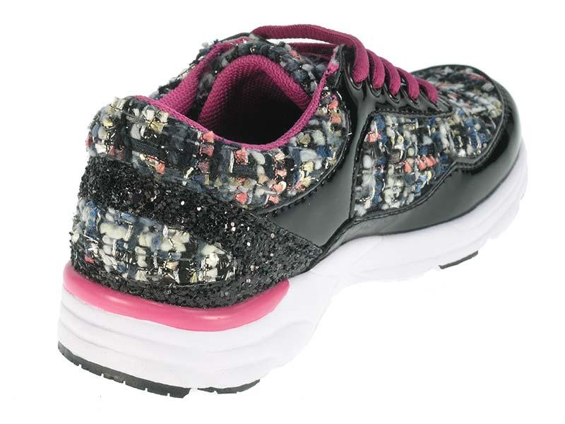 Sapato Casual - 2146413