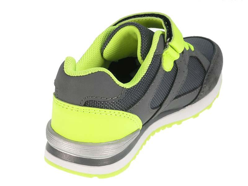 Sapato Casual - 2146451
