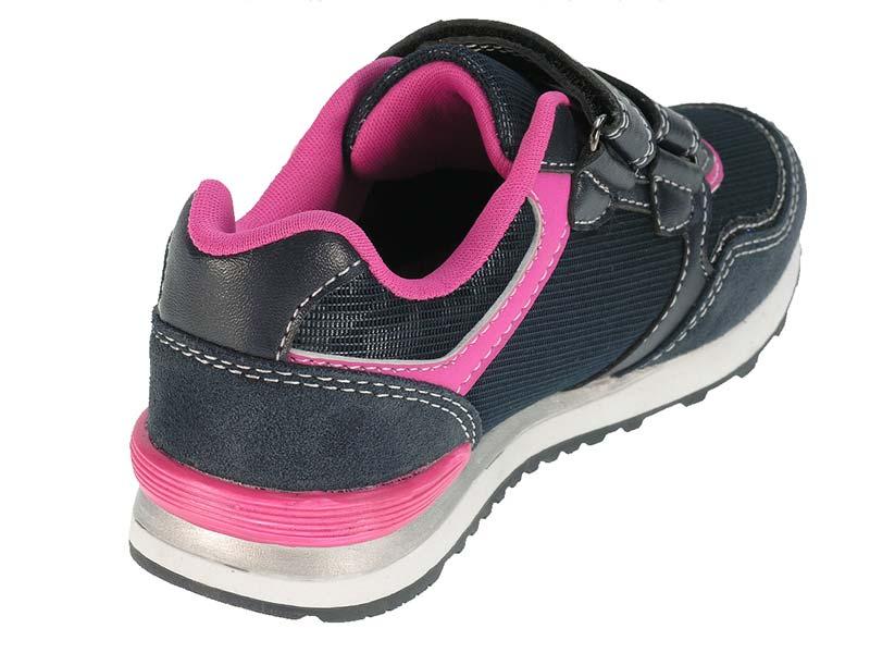Sapato Casual - 2146460