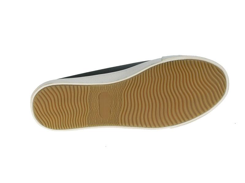 Sapato Lona - 2148400