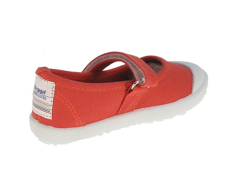 Sapato Lona - 2148502