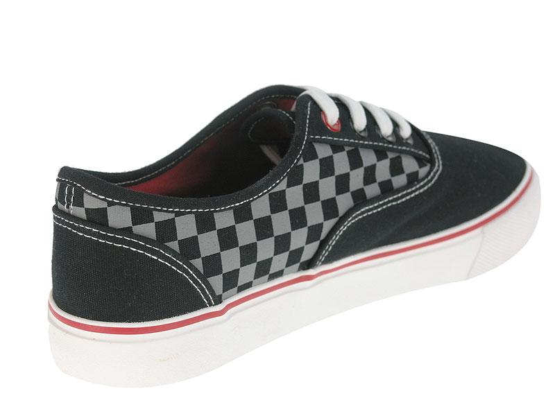 Sapato Lona - 2148520