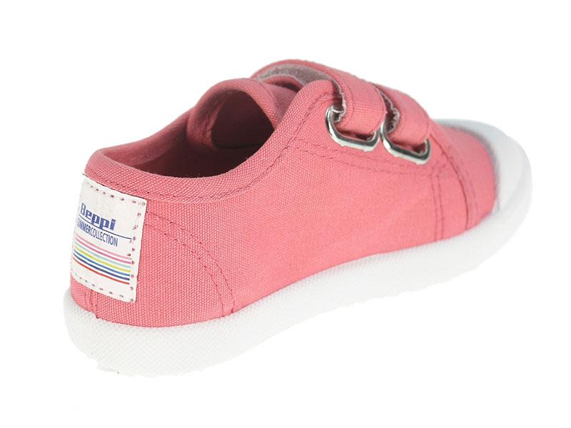 Sapato Lona - 2148551