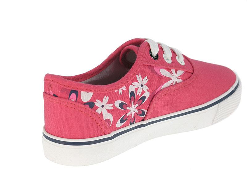 Sapato Lona - 2148640